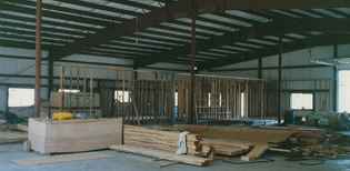 Scan_20200320 (84).png
