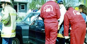 5-1992 Vehicle Accident Main Steet4.jpg