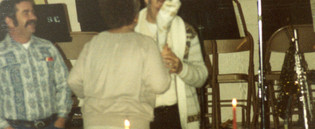 1981 Dept Annual Awards Party14.jpg