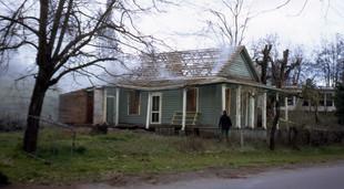 1967 House Burn Court and Tayler4.jpg