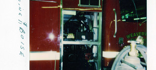 1998 Engine 11 at Boise3.jpg