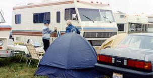 7-1990 Ferndale Muster.jpg