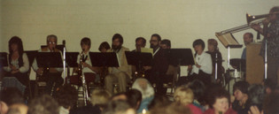 1981 Dept Annual Awards Party10.jpg