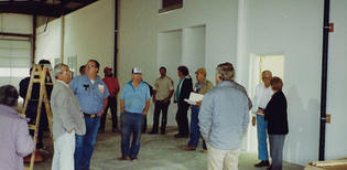 Scan_20200320 (74).png