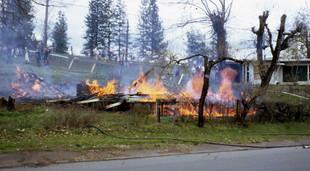 1967 House Burn Court and Tayler14.jpg