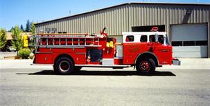 8-1991 Engine Twelve2.jpg