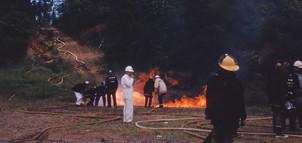 1971 Oil Fire School.jpg