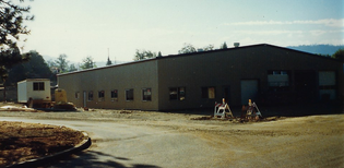 Scan_20200320 (87).png