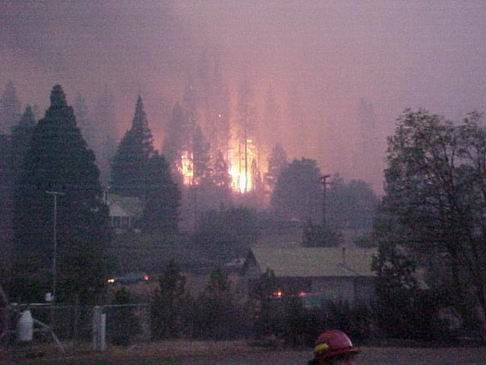 Oregon03.jpg