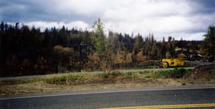 7-13-1994 Brown's Mtn Fire3.jpg