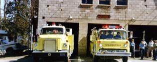 4-1979 Egine Five received4.jpg