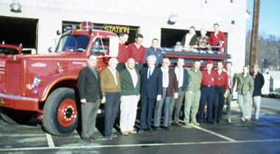 1-15-67 OES State Truck5.jpg