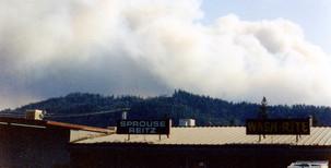 7-13-1994 Brown's Mtn Fire7.jpg