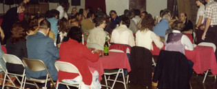 1981 Dept Annual Awards Party9.jpg