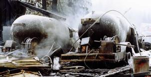 12-1990 Trinity Tire Fire Ransom Rd12.jp