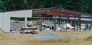 Scan_20200320 (48).png