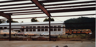 Scan_20200320 (54).png