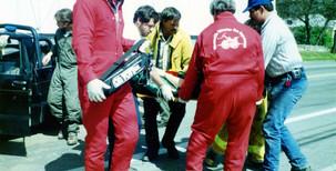 5-1992 Vehicle Accident Main Steet7.jpg