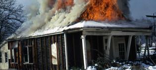 1972 House Burn9.jpg