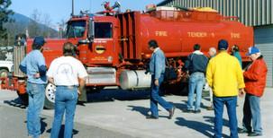 12-1994 Water Tender Delivery6.jpg