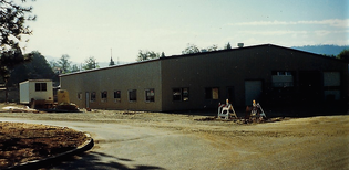 Scan_20200320 (57).png