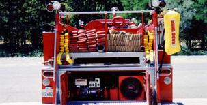 8-1991 Engine Twelve3.jpg
