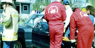 5-1992 Vehicle Accident Main Steet2.jpg