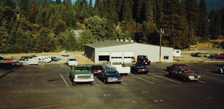 Scan_20200320 (58).png