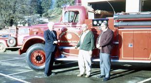 1-15-67 OES State Truck2.jpg