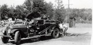 6-1956 NorCal Fire Assn Dept Hosted