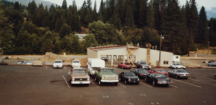 Scan_20200320 (51).png