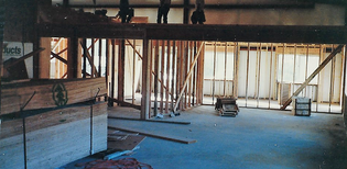 Scan_20200320 (82).png