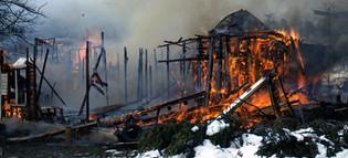 1972 House Burn6.jpg