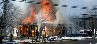 1972 House Burn7.jpg