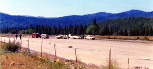 7-1977 Airport.jpg