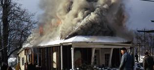 1972 House Burn3.jpg