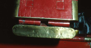 1982 Red Engine28.jpg