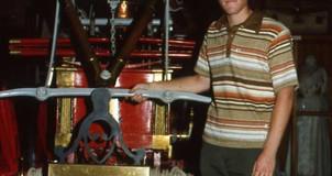 1982 Red Engine15.jpg