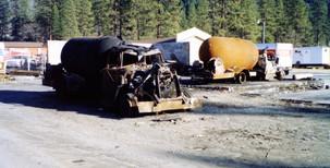 12-1990 Trinity Tire Fire Ransom Rd6.jpg