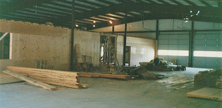 Scan_20200320 (77).png