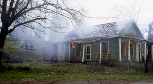 1967 House Burn Court and Tayler6.jpg