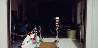 Scan_20200320 (36).png