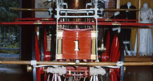 1982 Red Engine14.jpg