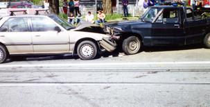 5-1992 Vehicle Accident Main Steet8.jpg