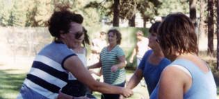 7-1979 July Fourth Women Bucket.jpg