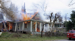 1967 House Burn Court and Tayler11.jpg