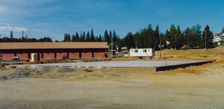 Scan_20200320 (134).png