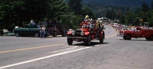 7-1978 July Fourth4.jpg