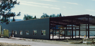 Scan_20200320 (47).png