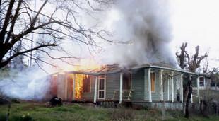 1967 House Burn Court and Tayler7.jpg